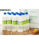 澄鄉招牌檸檬汁(特調) 12瓶/箱