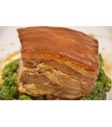 蘇杭東坡肉